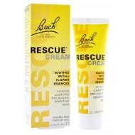 Bachovy esence RESCUE® Cream - Krizový krém 30ml