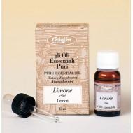 Erbaflor Citrón esenc.olej 10ml
