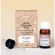 Erbaflor Eukalyptus esenc.olej 10ml