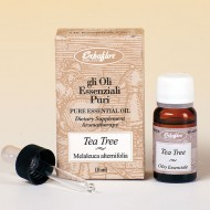 Erbaflor Tea Tree esenc.olej 10ml