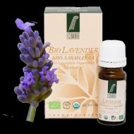 Levandule bio esenciální olej 10ml