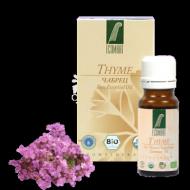 Tymián bio esenciální olej 10ml