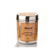 Khadi prášek SHIKAKAI - kondicionér a kúra