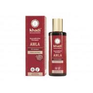 Khadi šampón AMLA pro objem a lesk 210ml