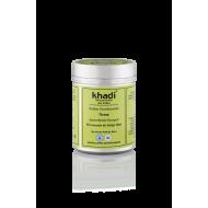 Khadi bylinná pleťová maska NEEM prášek 50g