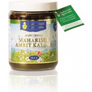 Maharishi Ayurveda AMRIT KALASH 600 g
