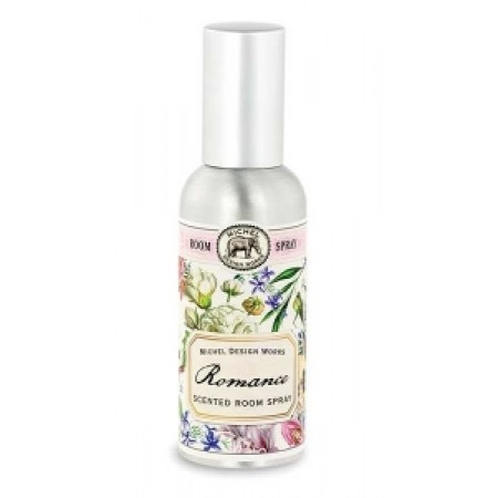 Michel Design Works Prostorový parfém - Romance, 100ml