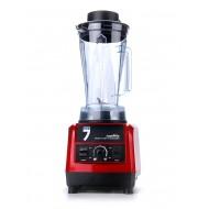 VÝPRODEJ - Multifunkční mixér rawMix Nature7 RM15R z 5990,-