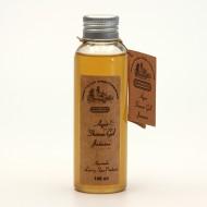 Siddhalepa Sprchový gel Jasmine, Ayurveda Luxury Spa 100 ml