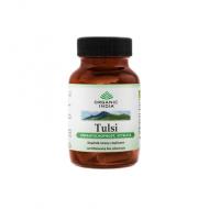 Organic India Bio Tulsi 60ks
