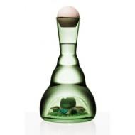 ViaHuman Karafa HISTORICAL GLASS 1,4l s podtáckem