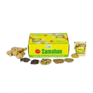 Samahan ájurvédský bylinný čaj 100 ks