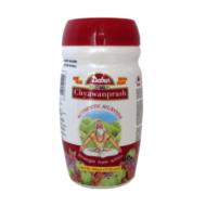 Dabur CHYAWANPRASH 1000g (Čavanpraš)