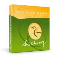 Kapky moudrosti srdce, 2. díl (kniha) - Sri Chinmoy