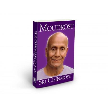 Moudrost Sri Chinmoye, Sri Chinmoy