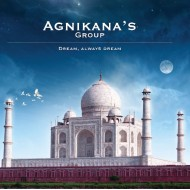 CD Agnikana's Group: Dream, Always Dream