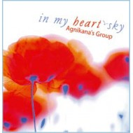 Agnikana's Group: In My Heart-Sky