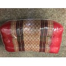 Meditační polštářek z Thajska - hranol