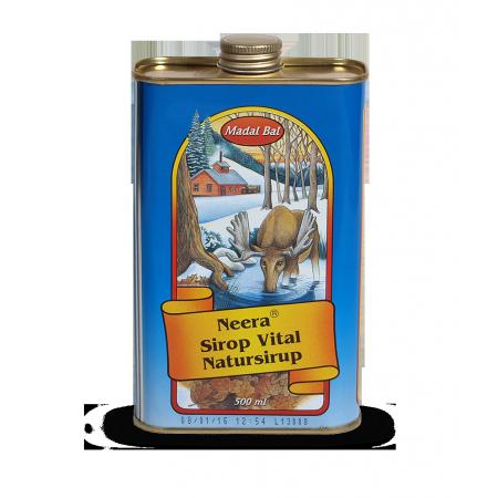 Neera-Detox 13-denní kúra: výhodný balíček 2l