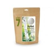 Xylitol cukr, 500g