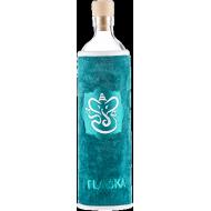Natures Design Cestovní lahev Flaška Ganesha 0,5l