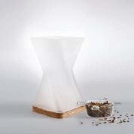 Natures Design Aromalampa/olejový difuzér Odoris -