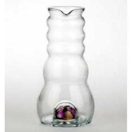 Natures Design Džbán Cadus 1 litr na krystaly