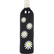 Cestovní lahev Flaška sedmikrásky 0,5l