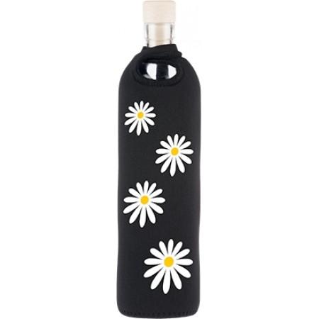 Cestovní lahev Flaška sedimikráska 0,75l