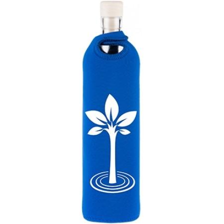 Natures Design Cestovní lahev Flaška strom života 0,5l