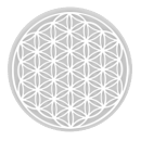 Natures Design Cestovní Bioláhev LAGOENA 0,5 l -