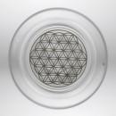 Natures Design Sklenice Mythos Platinum 0,25 l