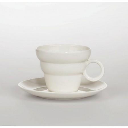 Natures Design Šálek SHINNO 0,2 l na čaj a kávu