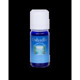 Oshadhi Grapefruit  esenc.olej 10ml