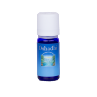 Oshadhi Grapefruit  esenc.olej 10ml