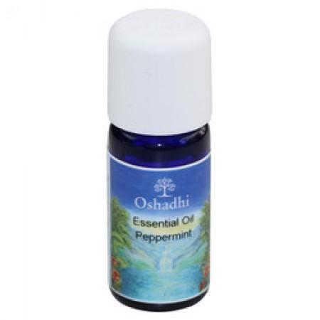 Oshadhi Dětské sny esenc.olej 5ml