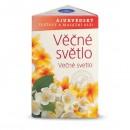 Service-Plants ájurvédský aromaterapeutický olej VĚČNÉ SVĚTLO 30ml