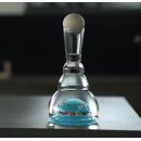 ViaHuman Relaxační těžítko – zeměkoule 90mm