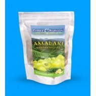 AMALAKI  Citronová tráva, sušené ovoce 100g