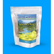 Everest Ayurveda Amalaki Natural