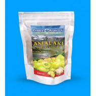 AMALAKI natural se zázvorem, sušené ovoce, 100g