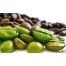 Zelená káva se skořicí 50g