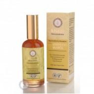 Khadi vlasový olej VITALITA stimulující růst vlasů 100ml