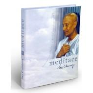 Meditace, Sri Chinmoy