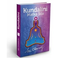 Kundalini Matka Síla - Sri Chinmoy
