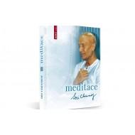 Meditace (nové vydání) Sri Chinmoy