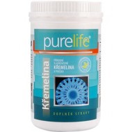Pure Life Křemelina PureLife® 270g