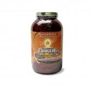Vitamineral Earth™ - 500 gramů