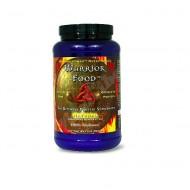 Warrior Food Natural Enhanced - 1 kg