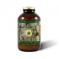 ZeoForce - detoxikace - 400 gramů